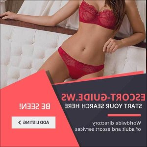 Laoura call girls in Spring Valley New York